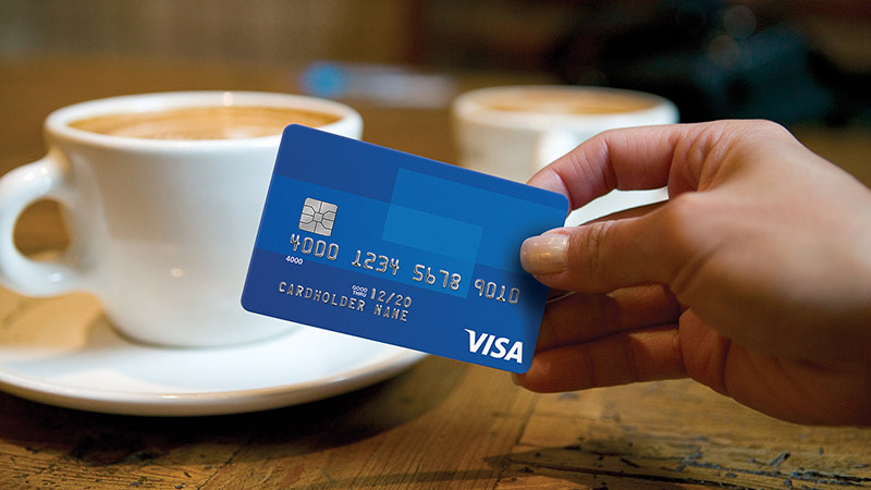chip-cards-security-800x450