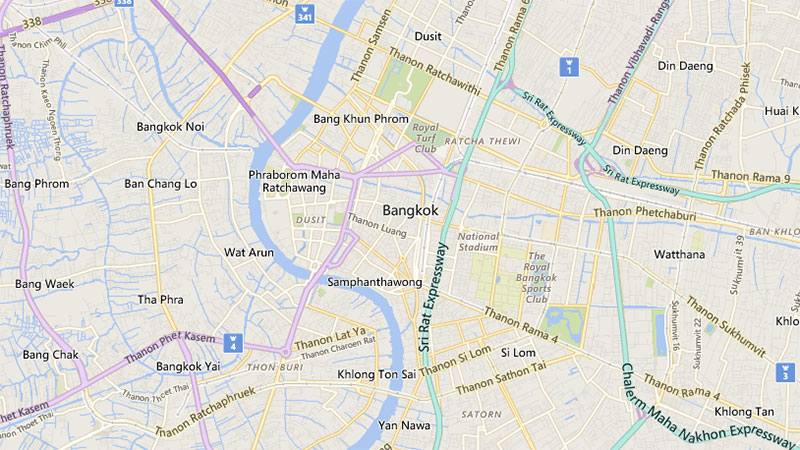 destinations-atm-bangkok-800x450